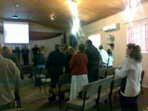 1484129442_koppies-workshop1 Gallery - Operation Compassion